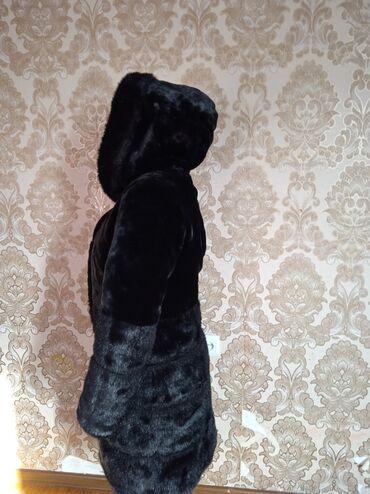 вязаные платья для полных в Кыргызстан: Продаю шубы хороший тёплый