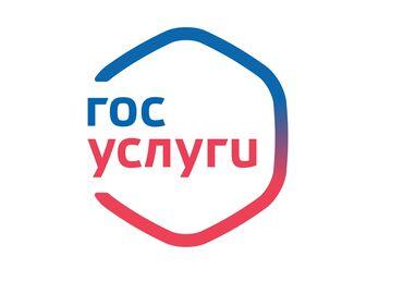 чепчики медицинские бишкек в Кыргызстан: Юридические услуги | Аутсорсинг