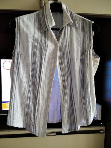 Ženska odeća | Lazarevac: Kosuljica