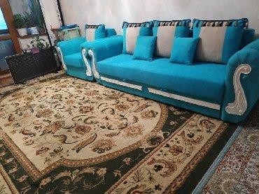 таатан мебель бишкек в Кыргызстан: Мебель бишкекмебель кыргызстанмебель на заказдиванспальный