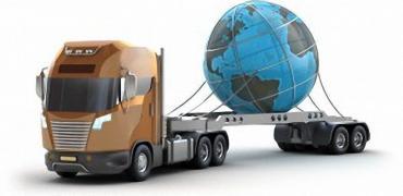 Грузовые перевозки - Кыргызстан: Грузоперевозки Международные грузоперевозки Лучший сервис при выборе