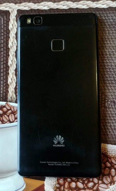 Huawei P9 Lite - originalno pakovanje - sim free - samo 110E - Beocin