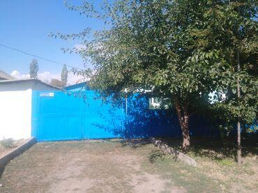 дома в Кыргызстан: Продам Дом 86 кв. м, 5 комнат