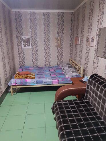 Гостиница Магнит. В каждом номере душ,туалет,двуспальная кровать,плазм