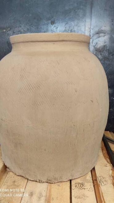 Тандыр Продаем тандыр хорошего качества изготовлен из Ошского чопо