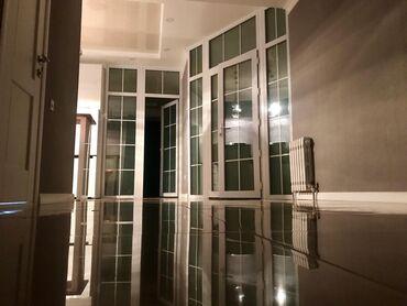 заявка на пропуск бишкек в Кыргызстан: 2- х комнатная квартира посуточно 80 квМ на Токтогула Исанова на 15