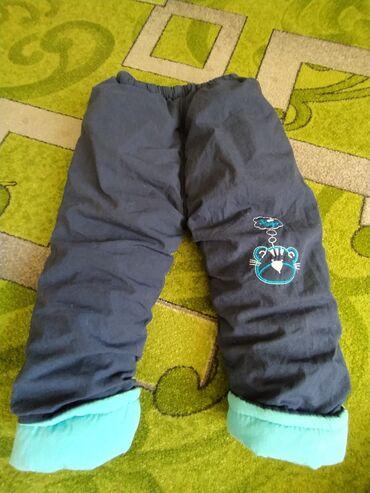 Другие товары для детей в Кызыл-Кия: Баткенская область город Кызыл-Кия до 2 х лет