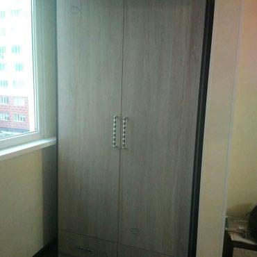 Мебель на заказ в Бишкек: Мебель на заказ