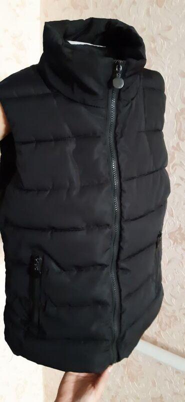Мужская одежда - Шопоков: Продаю за 500сом.Покупали в Китае.Размер-44.Звоните