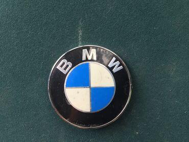 Bmw x1 25i xdrive - Srbija: Orginal znak za BMW