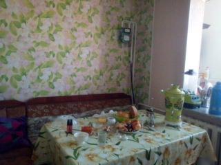 Продаем 2-ком.кв. в новом доме в в Бишкек
