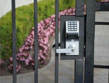 Системы - Кыргызстан: Установка домофонов. Видеонаблюдение. Охранные системы. Электрик