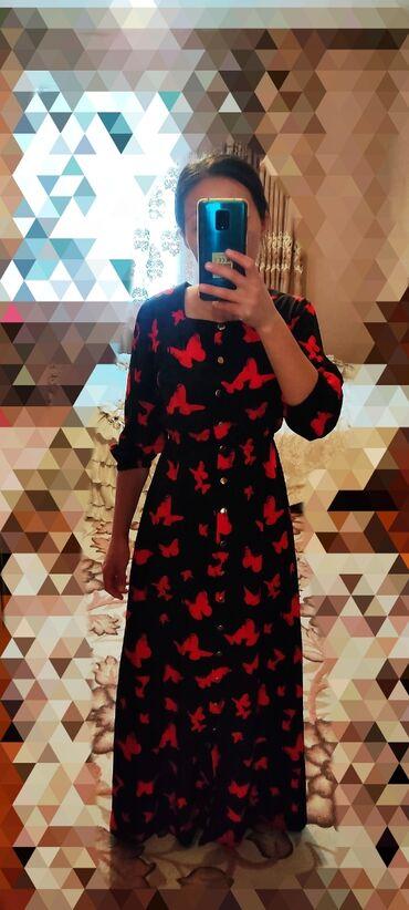 девушки бишкека kg in Кыргызстан   ТУРИСТИЧЕСКИЕ УСЛУГИ: Продаю платье одевала один раз на 2 часа новое . Покупала в