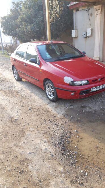 msi gs70 fiyat - Azərbaycan: Fiat Brava 1.4 l. 1995 | 2500 km