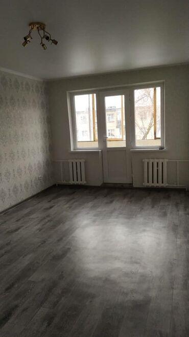 Продается квартира: 104 серия, Южные микрорайоны, 1 комната, 32 кв. м