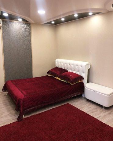 посуточно в Кыргызстан: Посуточно элитные квартиры, апартаменты квартира, Бишкек квартира, хос