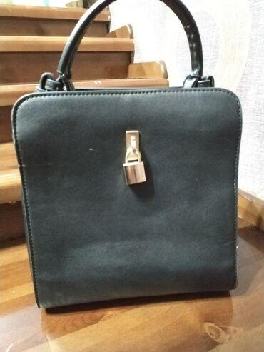 сумка в Кыргызстан: Очень удобная и качественная сумка! Только оригинал. Если купите не п