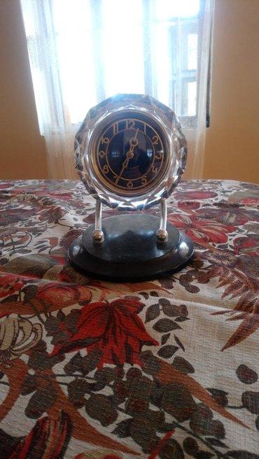 Антикварные часы в Азербайджан: Антикварные часы