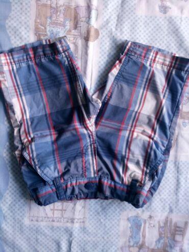 Dečija odeća i obuća - Obrenovac: Bermude c&a 104-110Predivne c&a bermude,nosene par puta kao