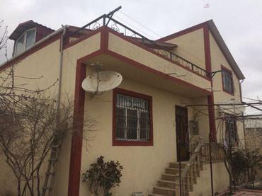 Bakı şəhərində Sabunçu rayonu, Zabrat 1 qəsəbəsi, Bizim marketin arxası,