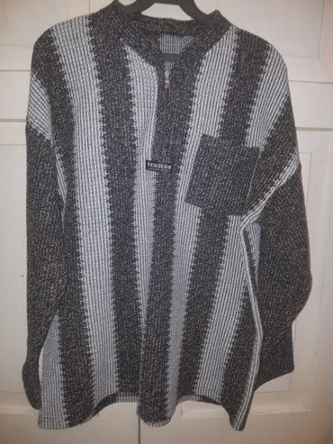 вещи мужские в Кыргызстан: Мужские свитера XL