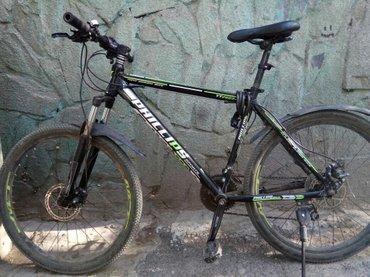 Возьму на реализацию велосипеды новые в Бишкек