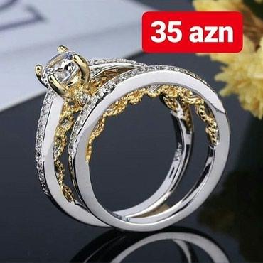Bakı şəhərində Əziz ❤Sevdiklemizi ❤ bu bayramda Hediyyesiz buraxmayaq 8 mart