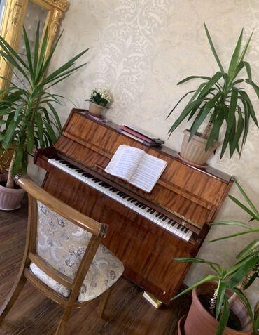 мелодия пианино в Кыргызстан: Покупали за 350$продаем по причине переезда,Окончательно