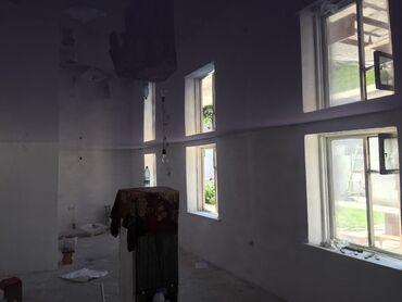 Срочно помещения берилет либо квартирага узун комната))) 45кв метр