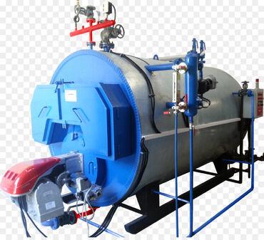 Отопление - Кыргызстан: Установка котлов, Монтаж отопления, Подключение отопления | Больше 6 лет опыта