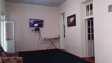 Срочно!!!. Продаю дом, в р-н. (ЖД. Вокзал). 4-комн. 3-сот. , с в Душанбе - фото 5