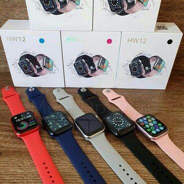 Личные вещи - Студенческое: Appl watch реплики все цвета Доставка по всей стране