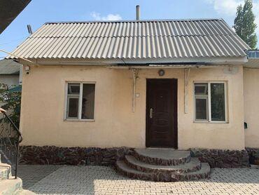 сдается комната in Кыргызстан | ДОЛГОСРОЧНАЯ АРЕНДА КВАРТИР: 50 кв. м, Без мебели
