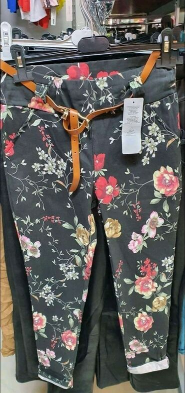 Pantalone Velicine: S M L XL 1600 din