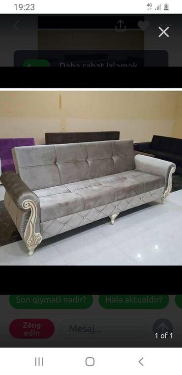 1910 elan | DIVANLAR: Salam eziz müşdərilər sultan divan açılır bazası var reng və ölçü