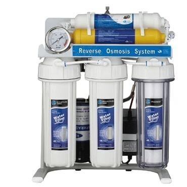 Фильтр для воды Фильтры для воды на основе обратного