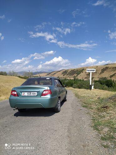 b u rybalka в Кыргызстан: Подработка керек с личным авто