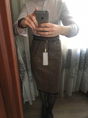 Новая юбка. Турция. Размер 26 (s)