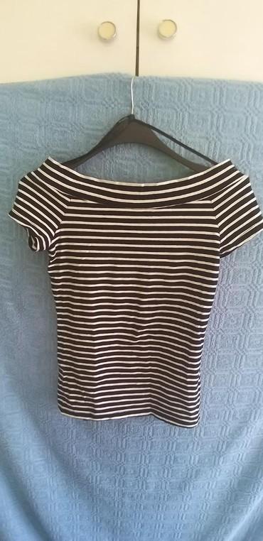 TERRANOVA ženska majica veličina M - Crvenka