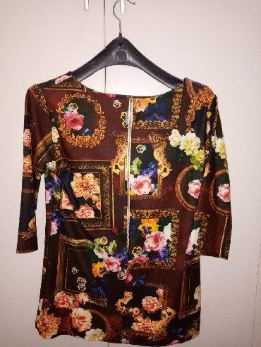 | Raska: Košulje i bluze