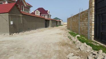 Продам - Азербайджан: Продам 3 соток Строительство риелтор