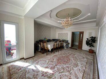 Продажа квартир - Риэлторам не беспокоить - Бишкек: Продается квартира: Элитка, 2 комнаты, 85 кв. м