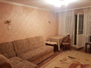 Продается квартира: 104 серия, Моссовет, 3 комнаты, 71 кв. м