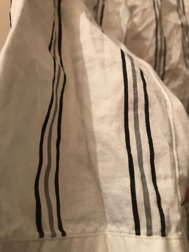 Женская рубашка  Все по 150с