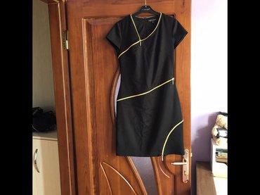 Austin montego 16 mt - Azərbaycan: Cox gozel paltar Austin Reed markasimdan bir defe giyinilib razmer 40