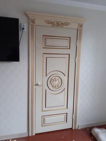 Установка дверей, демонтаж дверей, установка двери, Эшик каалга