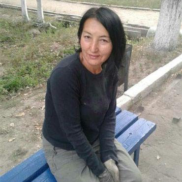 Бухгалтер без опыта в Бишкек