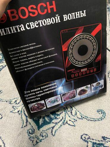 продам лайку в Кыргызстан: Продаю электрическую ПЛИТУ. Новая, не использована Продам дешевле рыно