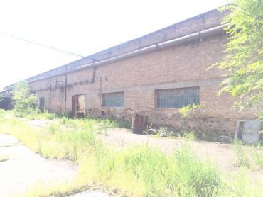 Складские и производственные в Кара-Балта