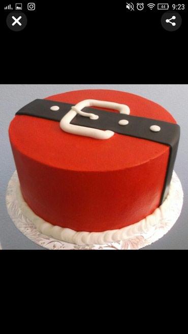 Bakı şəhərində Tort  yeni ilə şirin lezzeli tortlarla süfrənizi bezeyin.yeni